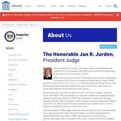 Jan R. Jurden