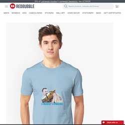 """Horse Hugger"" T-Shirts & Hoodies by fuliajulia"