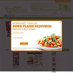 KFC : menu et carte, horaire, adresse et téléphone