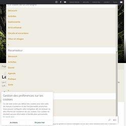 Gouffre de Padirac : visites guidées, horaires, tarifs, histoire. 1er site souterrain de France