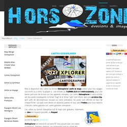 Hors Zone I photographies & voyages 4x4 off road