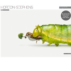 Horton-stephens : photographers agents London UK
