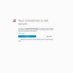 TOP 10 WEB HOSTING of 2012 - Ten BEST web hosts reviews