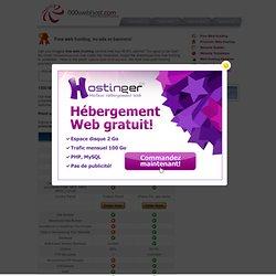 Freebies.webatu.com » Diverse