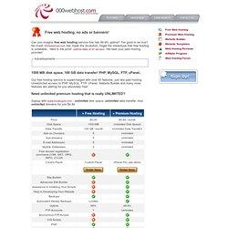 www.filmy-historia-sztuki.comlu.com - filmy które warto zobaczyć historia sztuki 2