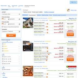 Hoteles4you - Mejor Precio Garantizado