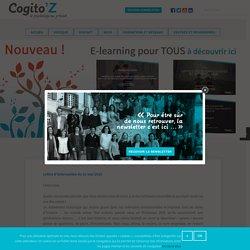 Cogito Z: Hotline psychologique gratuite