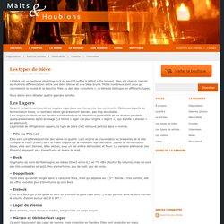 Malts et Houblons, le site des passionnés de bière et de whisky