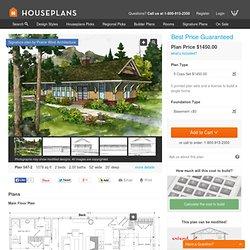 House Plan 547-2