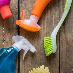 Cleaning Tips - Spring Cleaning Tips,House Cleaning Tips, cleaning products reviews,Good Housekeeping Magazines