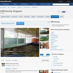 VirtualTourist.com