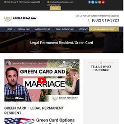 Best Immigration Lawyers in Houston by Zavala Texas Law
