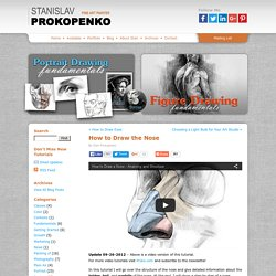Stan Prokopenkos Blog - StumbleUpon