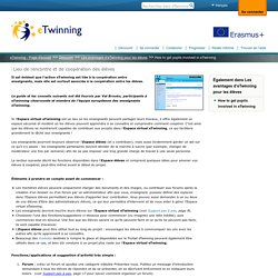 How to get pupils involved in eTwinning