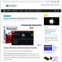 How to Remove Adware from Mac Chrome