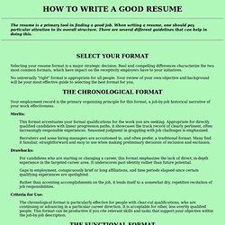 resume writing services joondalup Cv jedi are the expert resume service for mining – construction – health &  local government – it & t – sales & marketing – not for profit – charity & ngo's.