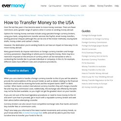 evermoney.co.uk