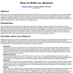 Food Science what is an academic essay writing