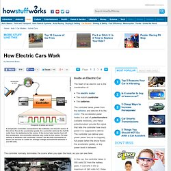www.howstuffworks.com/electric-car2.htm