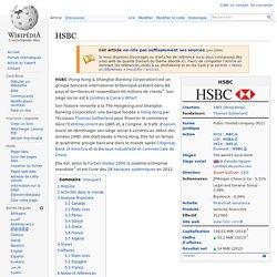 1865 HSBC Hong Kong