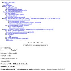 consilr.info.uaic.ro/uploads_lt4el/resources/htmlromEducatie_la_distanta_proiectarea_materialelor.html#LinkTarget_730