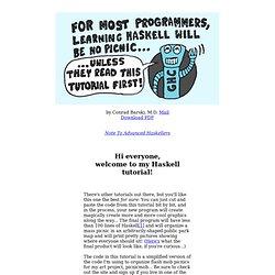 www.lisperati.com/haskell/