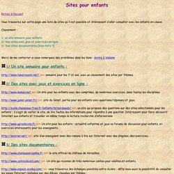 siteviolaine.free.fr-page2.htm