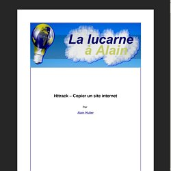 httrack_copierUnSite.pdf