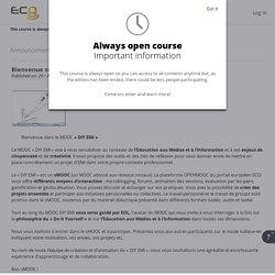 Hub5 ECO Learning