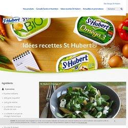 Salade de poires au roquefort, mâche et noix