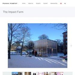 The Impact Farm