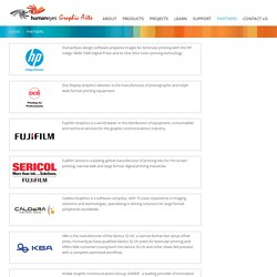 HumanEyes Partners