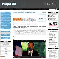 humanisme et politique (22)