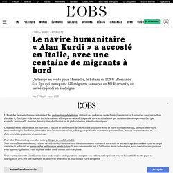 Par L'Obs.fr avec AFP Publié le 24 septembre 2020 à 11h10 Mis à jour le 24 septembre 2020 à 12h44