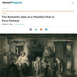 HumanProgress
