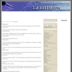 Dame - Le damier Loufok-Holmès - Cami