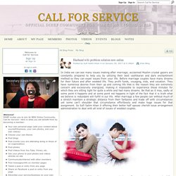Husband wife problem solution now online - Call for Service