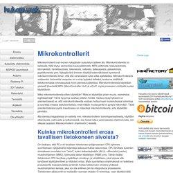 Hutasu.net