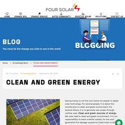 Four Solar Rooftop Companies In Hyderabad