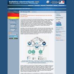 2015/04/10> BE Allemagne698> Des fermes hydroponiques et aquaponiques pour les toits des grandes villes