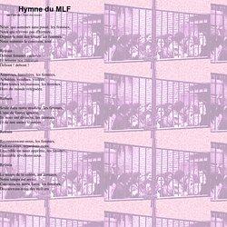 hymnemlf
