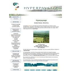 HYPERPAYSAGES