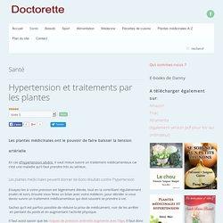 Doctorette - Médecine, maladies, forme, santé et beauté