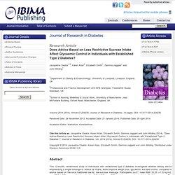 IBIMA Publishing