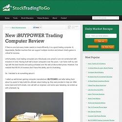 Opsi margin trading kalkulator