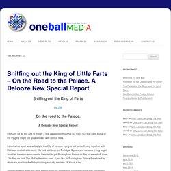 One Ball Media