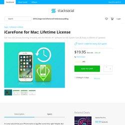 deals.macappware