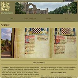 Idade Média Brasil