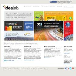Introducing Snap Shots, from Snap.com at blog.snap.com