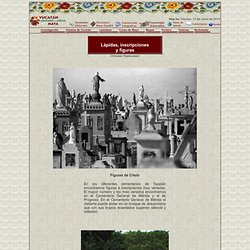 Yucatán: Identidad y Cultura Maya - Universidad Autónoma de Yucatán